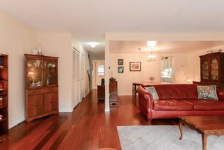 """Photo 13: 82 8111 SAUNDERS Road in Richmond: Saunders Townhouse for sale in """"OSTERLEY PARK"""" : MLS®# R2553834"""