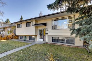 Main Photo: 5007 44 Avenue NE in Calgary: Whitehorn Detached for sale : MLS®# A1156389
