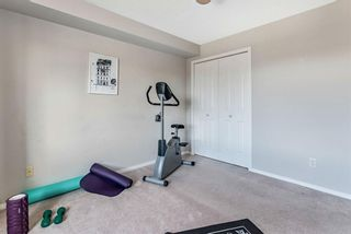 Photo 20: 2312 12 Cimarron Common: Okotoks Apartment for sale : MLS®# A1074410