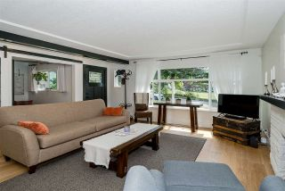 Photo 4: 3457 PRICE Street in Vancouver: Collingwood VE House for sale (Vancouver East)  : MLS®# R2485115