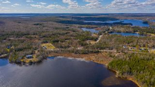 Photo 2: Lot F Clam Bay Road in Lake Charlotte: 31-Lawrencetown, Lake Echo, Porters Lake Vacant Land for sale (Halifax-Dartmouth)  : MLS®# 202108698