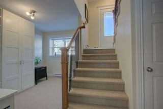 Photo 23: 11 Halef Court in Halifax: 7-Spryfield Residential for sale (Halifax-Dartmouth)  : MLS®# 202009193