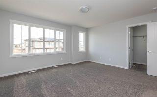 Photo 29: 9232 224 Street in Edmonton: Zone 58 House for sale : MLS®# E4240128