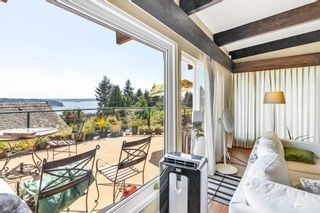 Photo 12: 960 YOUNETTE Drive in West Vancouver: Sentinel Hill House for sale : MLS®# R2599319