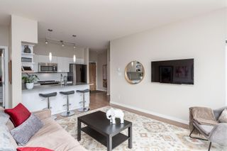 Photo 7: 204 785 Tyee Rd in : VW Victoria West Condo for sale (Victoria West)  : MLS®# 871469