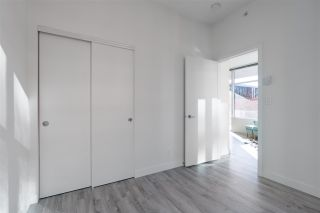 Photo 16: 201 200 NELSON'S Crescent in New Westminster: Sapperton Condo for sale : MLS®# R2542707