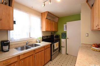 Photo 9: 5030 Dewdney Avenue in Regina: Rosemont Residential for sale : MLS®# SK778611