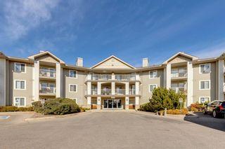 Main Photo: 3332 6818 Pinecliff Grove NE in Calgary: Pineridge Apartment for sale : MLS®# A1156592