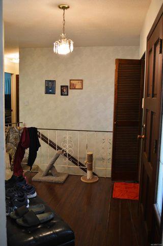 Photo 3: 2157 Cameron Dr in : PA Port Alberni House for sale (Port Alberni)  : MLS®# 873300