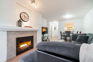 """Photo 11: 332 9979 140 Street in Surrey: Whalley Condo for sale in """"SHERWOOD GREEN"""" (North Surrey)  : MLS®# R2532582"""