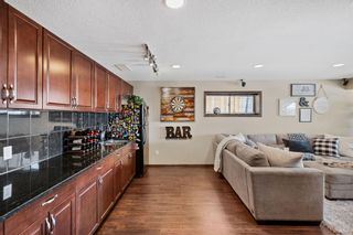 Photo 36: 124 Tremblant Way SW in Calgary: Springbank Hill Detached for sale : MLS®# A1088051