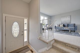 Photo 6: 10223 171A Avenue in Edmonton: Zone 27 House for sale : MLS®# E4255487