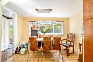 Photo 7: 470 W 20TH Avenue in Vancouver: Cambie House for sale (Vancouver West)  : MLS®# R2617692