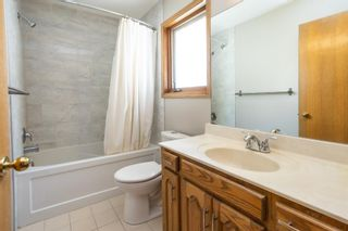 Photo 39: 69 Edgeview Road NW in Calgary: Edgemont Detached for sale : MLS®# A1130831