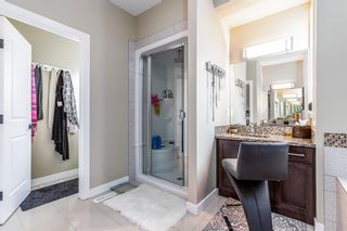 Photo 22: 3514 1 Street NW in Calgary: Highland Park Semi Detached for sale : MLS®# A1152777