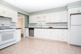 Photo 10:  in Coquitlam: Central Coquitlam House for sale : MLS®# R2050140