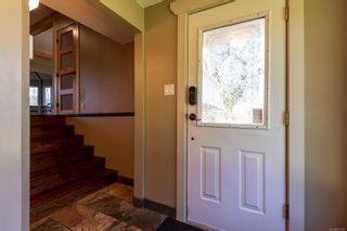 Photo 7: 8439 Island Hwy in Black Creek: CV Merville Black Creek House for sale (Comox Valley)  : MLS®# 872787