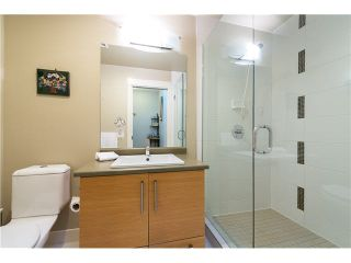 """Photo 12: 201 188 W 29TH Street in North Vancouver: Upper Lonsdale Condo for sale in """"VISTA 29"""" : MLS®# V1129015"""