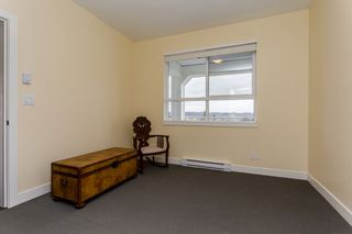 """Photo 15: # 414 -16388 64 Avenue in Surrey: Cloverdale BC Condo for sale in """"THE RIDGE AT BOSE FARMS"""" (Cloverdale)  : MLS®# R2143424"""