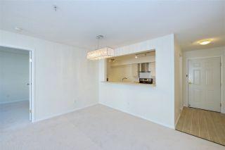 """Photo 15: 211 5888 DOVER Crescent in Richmond: Riverdale RI Condo for sale in """"Pelican Pointe"""" : MLS®# R2489063"""