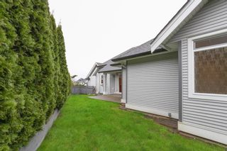 Photo 20: 19755 68A AVENUE in Langley: Home for sale : MLS®# R2153628