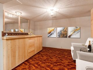 Photo 35: 587 WOODPARK Crescent SW in Calgary: Woodlands Detached for sale : MLS®# C4243103