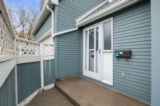 Photo 2: 303 300 Edgedale Drive NW in Calgary: Edgemont Row/Townhouse for sale : MLS®# A1117611