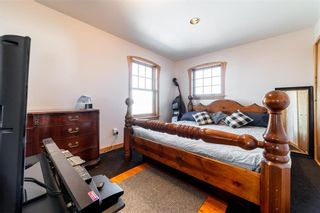 Photo 26: 121024 38W Road in Lundar: RM of West Interlake Residential for sale (R19)  : MLS®# 202105959