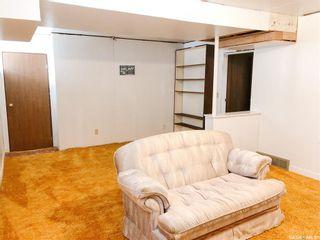 Photo 21: 703 Main Street in Rosetown: Residential for sale : MLS®# SK866942