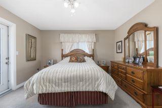 Photo 24: 2610 Lake Avenue: Cold Lake House for sale : MLS®# E4230622