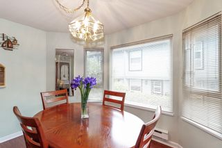 """Photo 10: 102 315 E 3RD Street in North Vancouver: Lower Lonsdale Condo for sale in """"Dunbarton Manor"""" : MLS®# R2574510"""