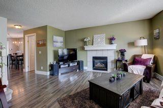 Photo 6: 54 Chaparral Ridge Drive SE in Calgary: Chaparral Semi Detached for sale : MLS®# A1131573