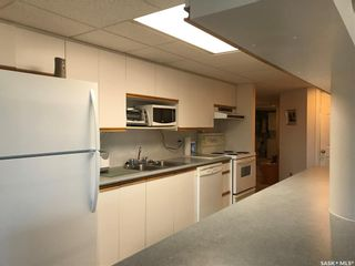 Photo 10: 608 611 University Drive in Saskatoon: Nutana Residential for sale : MLS®# SK873810