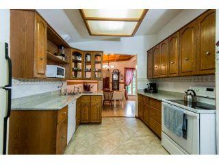 Photo 5: 268 Dunkirk Drive in WINNIPEG: St Vital Residential for sale (South East Winnipeg)  : MLS®# 1215842