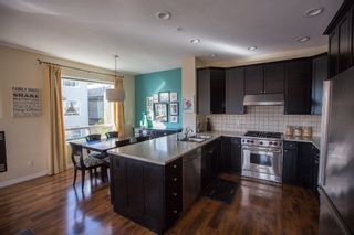 """Photo 6: 1 2381 ARGUE Street in Port Coquitlam: Citadel PQ House for sale in """"THE BOARDWALK"""" : MLS®# R2032646"""