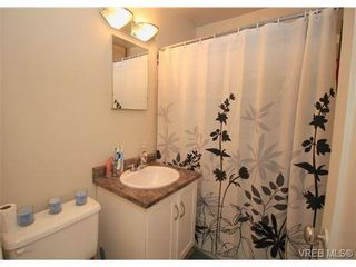 Photo 5: 3167 Glasgow St in VICTORIA: Vi Mayfair House for sale (Victoria)  : MLS®# 715614