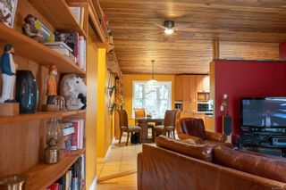 Photo 4: 2233 McKean Rd in : ML Shawnigan House for sale (Malahat & Area)  : MLS®# 872062