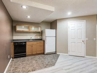 Photo 36: 327 River Rock Circle SE in Calgary: Riverbend Detached for sale : MLS®# A1089764