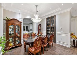 Photo 5: 2921 W 41ST Avenue in Vancouver: Kerrisdale House for sale (Vancouver West)  : MLS®# R2591955