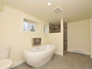 Photo 21: 1191 Munro St in : Es Saxe Point House for sale (Esquimalt)  : MLS®# 874494