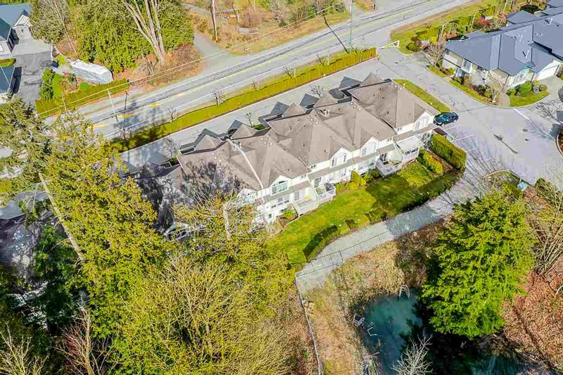 FEATURED LISTING: 72 - 32777 CHILCOTIN Drive Abbotsford