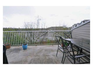 """Photo 10: 24 11358 COTTONWOOD Drive in Maple Ridge: Cottonwood MR Townhouse for sale in """"CARRIAGE LANE"""" : MLS®# V820880"""