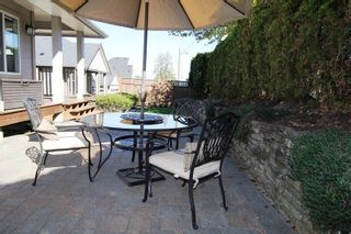 """Photo 17: 21729 MONAHAN Court in Langley: Murrayville House for sale in """"Murray's Corner"""" : MLS®# R2310988"""