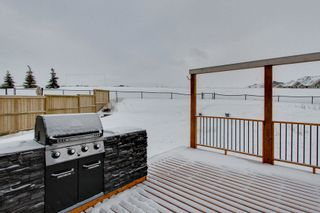 Photo 16: 23 Sage Valley Court NW in Calgary: 2 Storey for sale : MLS®# C3599269