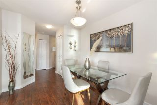 Photo 11: 313 365 E 1ST STREET in North Vancouver: Lower Lonsdale Condo for sale : MLS®# R2544148