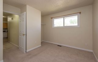 Photo 15: 521 WILLOW Court in Edmonton: Zone 20 Townhouse for sale : MLS®# E4245583