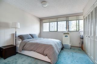 Photo 16: 307 850 BURRARD Street in Vancouver: Downtown VW Condo for sale (Vancouver West)  : MLS®# R2607755