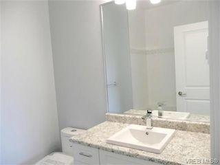Photo 6: 6878 Laura's Lane in SOOKE: Sk Sooke Vill Core House for sale (Sooke)  : MLS®# 727503