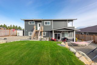 Photo 46: 473 Arizona Dr in : CR Willow Point House for sale (Campbell River)  : MLS®# 888155