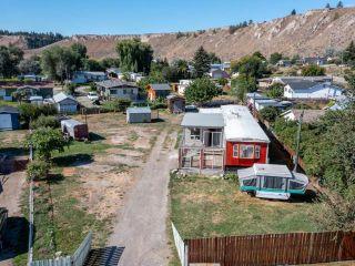 Photo 3: 1353 FOORT ROAD in Kamloops: Pritchard Manufactured Home/Prefab for sale : MLS®# 163927